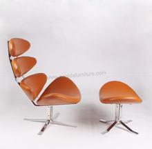 réplica ch143 paul volther corona silla