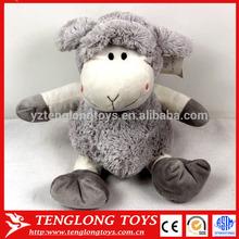 caliente 2014 nuevo diseño de la felpa juguetes de china fabricante de juguetes de felpa hipopótamo