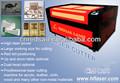 Redsail laser maquian para cortar y grabar CM1290 con tamano 1200mm*900mm