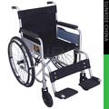 nuevo tipo de motor eléctrico para silla de ruedas plegable silla de ruedas eléctrica