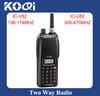 /p-detail/poche-radio-bidirectionnelle-IC-U82-uhf-400-470mhz-500000274232.html