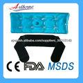 Artborne reutilizable Tecleo paquete caliente físico Terapia(OEM bienvenida)