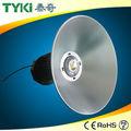 Alta luz de la bahía del LED30W Super brillante 2700lm 30W LED luces Highbay CE RoHS para estaciones de servicio, salas de expo