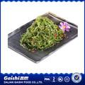 ensalada de algas congeladas