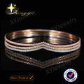 la simple pulsera 2014 XYH100195