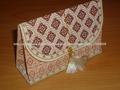 personalizado impresso favor caixas para presentear, chocolates, favores do casamento, promoções, dar brindes
