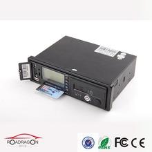 G-v305 gps registrador de voz de tacógrafo