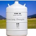 yds fabricantes de tanques de nitrógeno líquido, tamaños de tanques de nitrógeno líquido