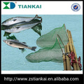 multipurpose equipamento de pesca pesca de peixes usados redes de pesca para venda