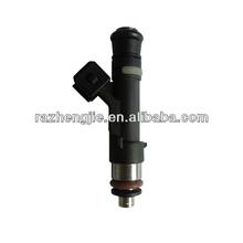 Motocicleta de combustible inyectores/injetion boquilla para 0280158502