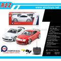 Nuevo 2014 1:16 juguetes rc coche de importación de china juguetes