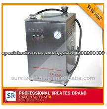 Instrumento dental AX -SCB limpiador de vapor