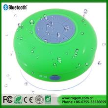 a prueba de agua mejor bluetooth altavoces a prueba de agua a prueba de agua tela altavoz bluetooth altavoz de ducha