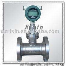 De aire comprimido del medidor de flujo ( sbl objetivo digitales tipo )