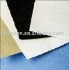 /p-detail/perforado-aguja-no-tejido-de-alfombras-de-coche-300002801432.html