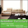 mobiliariodesala sofá de catálogo