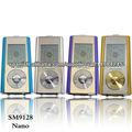 magnética eléctrica mejor grasa quema venta masajeador de infrarrojos SM9128