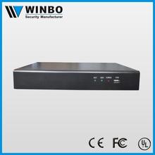 DVR h 264 seguridad hd sdi dvr hd grabadora