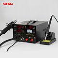 YIHUA- 853DA 1A de aire caliente de la estación de la reanudación