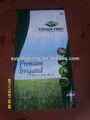 De semillas de hortalizas bolsa, de semillas de hortalizas bolsas, semillas de pp bolsa de 25kg