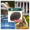 SH9016-3 Huminrich Shenyang Sodio Ácido Humico Alimentos Para Cerdos Orgánicos