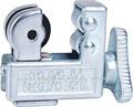 Mini cortador de tubo CT-127