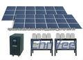 Venta! 2013 nuevo sistema de energía solar caliente con alta calidad y precio bajo de Jiaxing