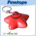 venta caliente populares 2014 nuevos productos promocionales artículos de la novedad