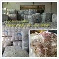 Modo de alta calidad ropa usada en China