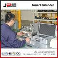 jp rotor do gerador fã condicionado campo balanceamento dinâmico