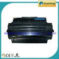 cartucho de tóner compatible para Samsung ML2150/2151N/2152W