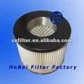 Bom preço do compressor de ar peças/compressor de ar do filtro