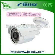 1200 ip66 tvl cámara cctv comprar