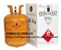Refrigerante r600a/reemplazar r22 refrigerante