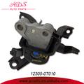 Para toyota corolla carro de montagem do motor oem almofada: 12305- 0t010