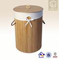 de color café plaza de cuarto de baño plegable dificulta hecho de bambú y