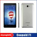 Coolpad f1 5 octa polegadas core 4.2 android telefone móvel celular