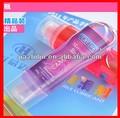 Inducir camay del celo lubricantes personales de agua- lubricante de base