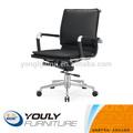 asientos back office medio B1815