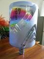 botellas de galón de plástico