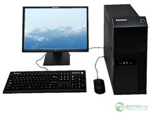 DIY escritorio montado computadora de Escritorio Ensamblado PC