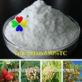 Planta biológica la hormona de crecimiento 90% tc myricyl alcohol