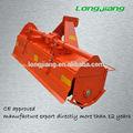 tractor de granja de rotary timón longjiang caliente de la venta