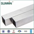 fabricación de tubos al carbono de acero inoxidable precio por kg