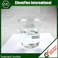 Intermedio farmacéutico 108-21-4 isopropilico de acetato