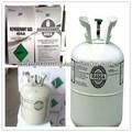 r406 gas refrigerante para el refrigerador nuevo tipo de refrigerante r406 r406 refrigerante de calidad