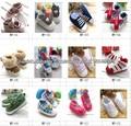 Zapatos de bebé,