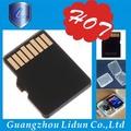 8gb tarjeta micro sd, 4gb tarjeta de memoria micro sd, real capacidad de 32 gb tarjeta de memoria