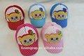 de alta calidad sombreros de los niños para la venta