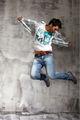 Nova chegada 100% algodão calças dos homens calças jeans atacado china pm011c